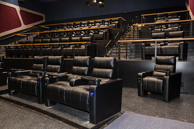 Brenden_Theater_Seats-9294