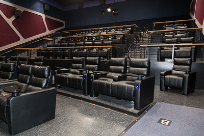 Brenden_Theater_Seats-9289