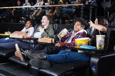 Brenden_Theater_Seats-9369