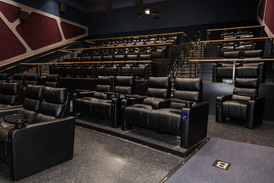 Brenden_Theater_Seats-9293