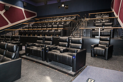 Brenden_Theater_Seats-9288