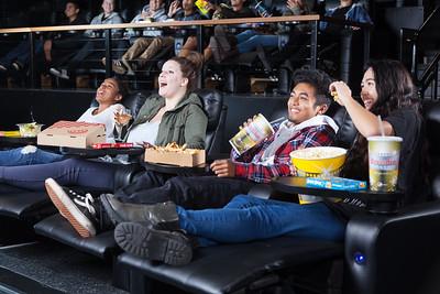 Brenden_Theater_Seats-9366
