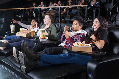 Brenden_Theater_Seats-9405