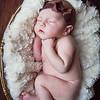 20130319 Cambell { Newborn }-9889-Edit