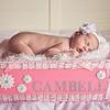 20130319 Cambell { Newborn }-9900-Edit