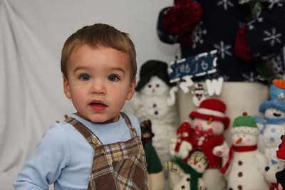 Carter-2 years