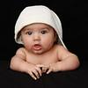 Carter - 4 months :