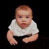 Carter - 5 months :