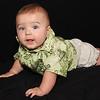 Carter - 6 months :