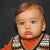 Carter - 9 Months :