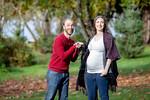 20-10-01_Catherine Maternity_007_w_tr