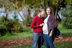20-10-01_Catherine Maternity_012_w_tr