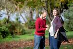 20-10-01_Catherine Maternity_011_w_tr