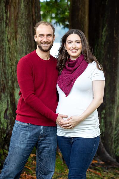 20-10-01_Catherine Maternity_006