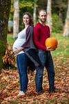 20-10-01_Catherine Maternity_033