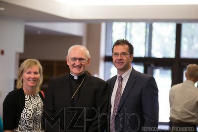 CMH_Cardinal Harvey Mass_20130905-23