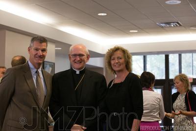 CMH_Cardinal Harvey Mass_20130905-39