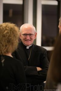 CMH_Cardinal Harvey Mass_20130905-10