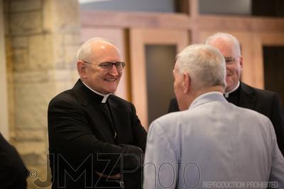 CMH_Cardinal Harvey Mass_20130905-2