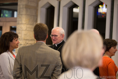 CMH_Cardinal Harvey Mass_20130905-16