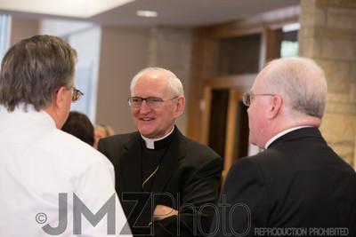 CMH_Cardinal Harvey Mass_20130905-38