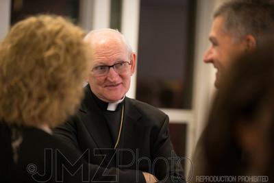 CMH_Cardinal Harvey Mass_20130905-9