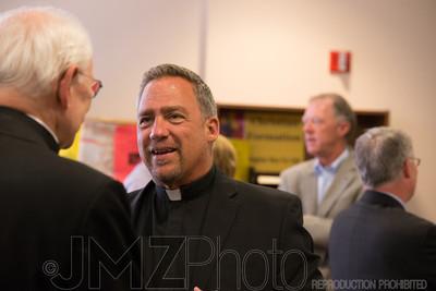 CMH_Cardinal Harvey Mass_20130905-41