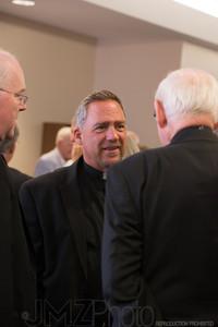 CMH_Cardinal Harvey Mass_20130905-42