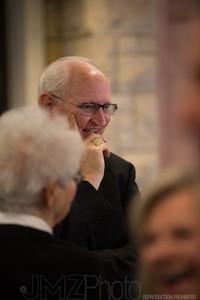CMH_Cardinal Harvey Mass_20130905-28
