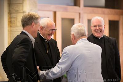 CMH_Cardinal Harvey Mass_20130905-1