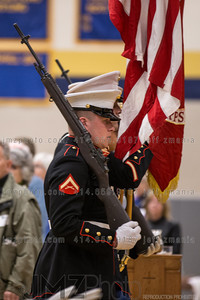CMH Memorial Service_20130510-41