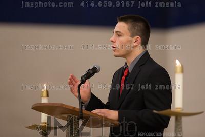 CMH Memorial Service_20130510-116