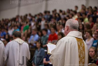 CMH Memorial Service_20130510-68