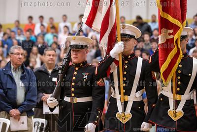 CMH Memorial Service_20130510-25