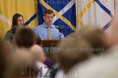 CMH Memorial Service_20130510-45