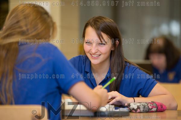 CMH StudentsInBlues_20130905-118