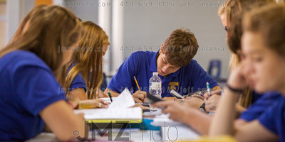 CMH StudentsInBlues_20130905-107