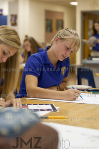 CMH StudentsInBlues_20130905-67