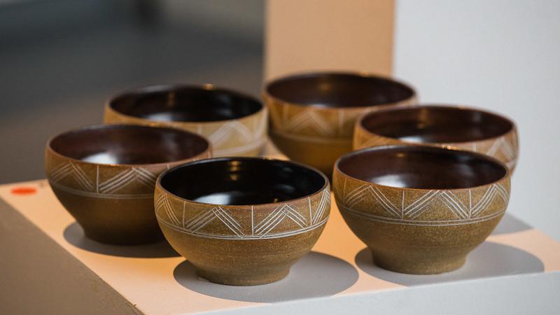 Ceramicus 2015