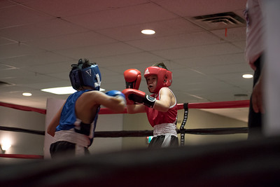 171028_Charity Boxing_001