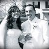 Charla & Garrett-Wedding :