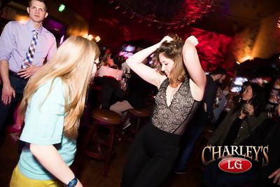2017-03-18_Charleys_DBAPIX-34