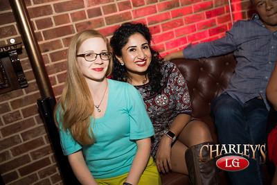 2017-03-18_Charleys_DBAPIX-23