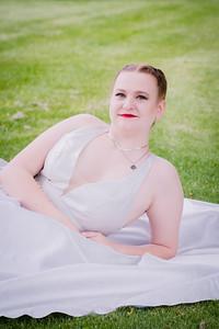 Charlette (22 of 65)