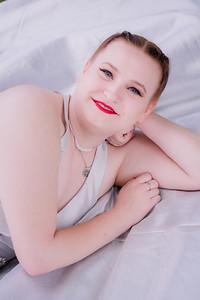 Charlette (19 of 65)