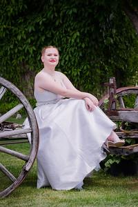 Charlette (50 of 65)