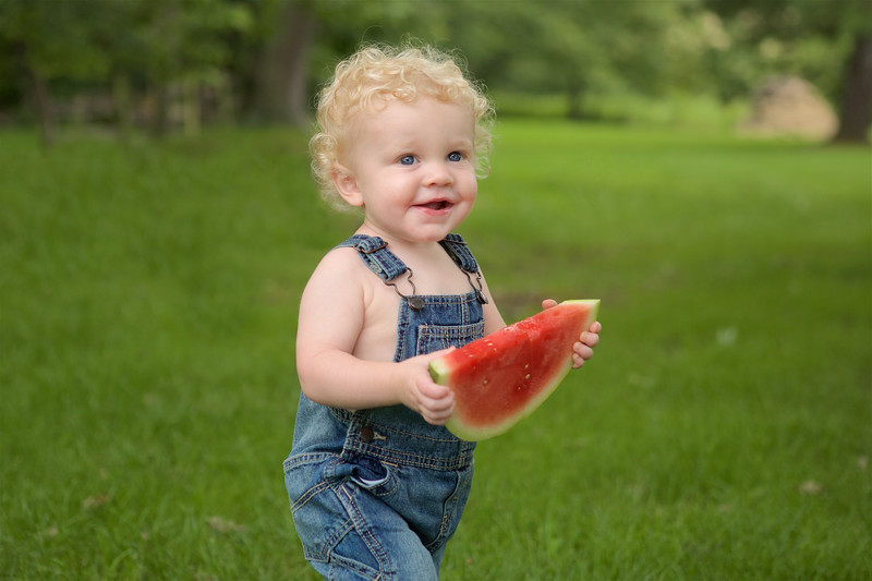 Colton_Watermelon_ 009