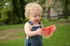 Colton_Watermelon_ 017