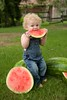 Colton_Watermelon_ 013