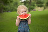Colton_Watermelon_ 010
